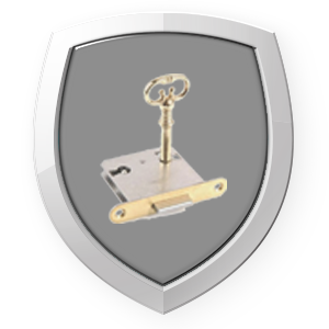 Secret Cove FL Locksmith Store, Jacksonville, FL 904-602-6474